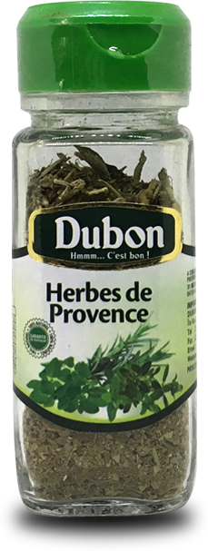 Herbes de Provence Image