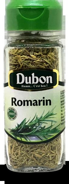 Romarin Image