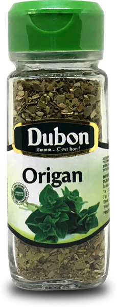 Origan Image