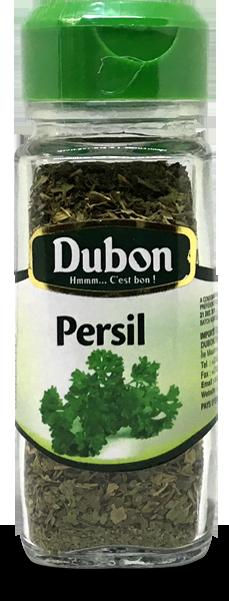 Persil Image